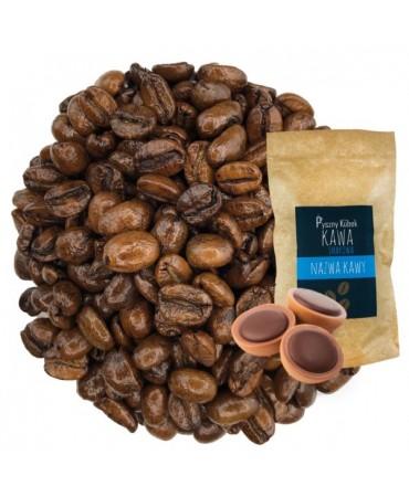 Kawa smakowa Tofifee
