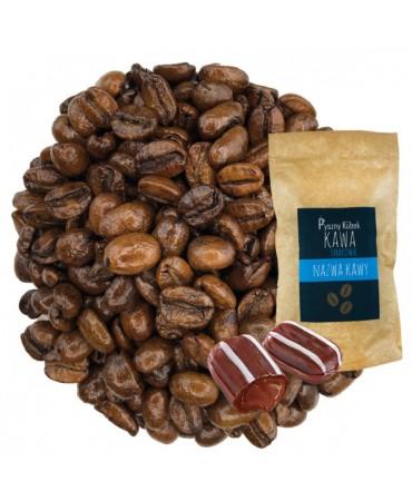 Kawa smakowa Cukierki Kukułki