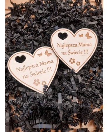 Magnes dla mamy