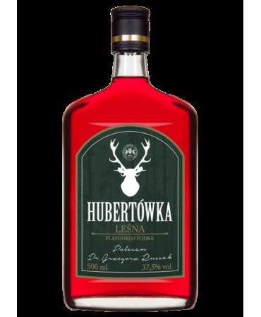 Hubertówka
